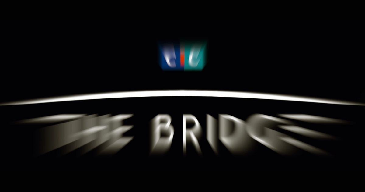 Web tv j 1 coupe du monde de basket 3x3 the bridge 2017 - Coupe du monde de basket ...